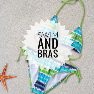Other - Swim and bras